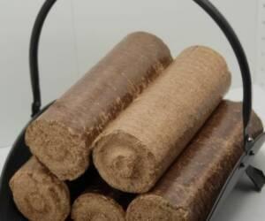 Nestro Oak Rounds
