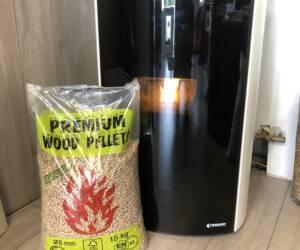 Premium-Wood-Pellets